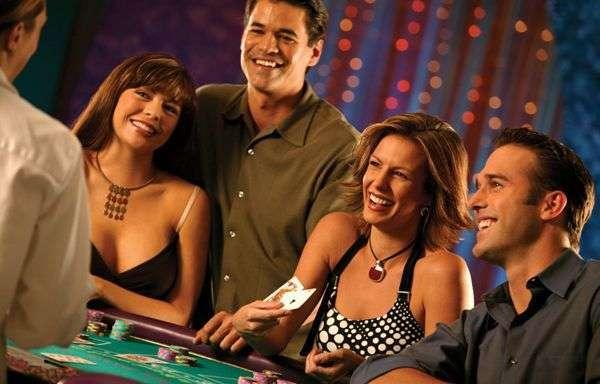 Как выйграть в казино SAMP-RP RU — смотреть онлайн
