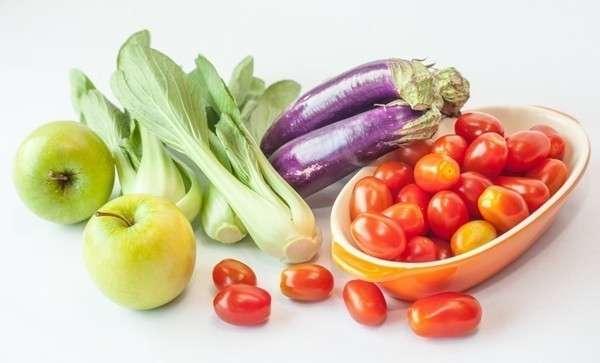 Легкие домашние рецепты похудения