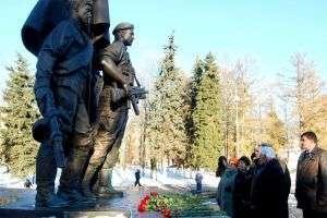 День воинской славы россии 2014 даты