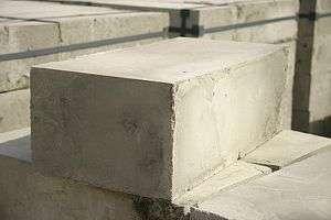 Как утеплить стены из газоблока?