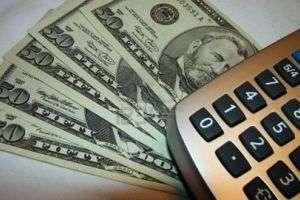 Как взять доверительный платеж МТС?