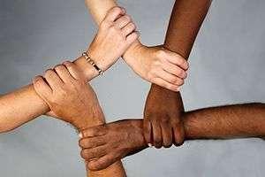 Уроки толерантности пройдут в школах области
