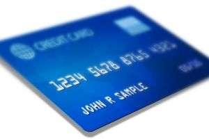 Отказ от страховки по кредиту сбербанка