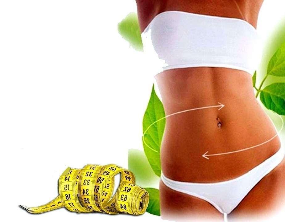 Средства Похудения Без Диет. Как быстро похудеть в домашних условиях без диет? 10 основных правил как худеть правильно