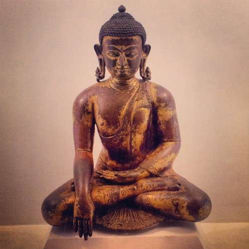 an introduction to the analysis of siddhartha in buddhism Buddhism essay examples 330 total results an introduction to the history of buddhism 1,496 words an introduction to the analysis of siddhartha in buddhism.