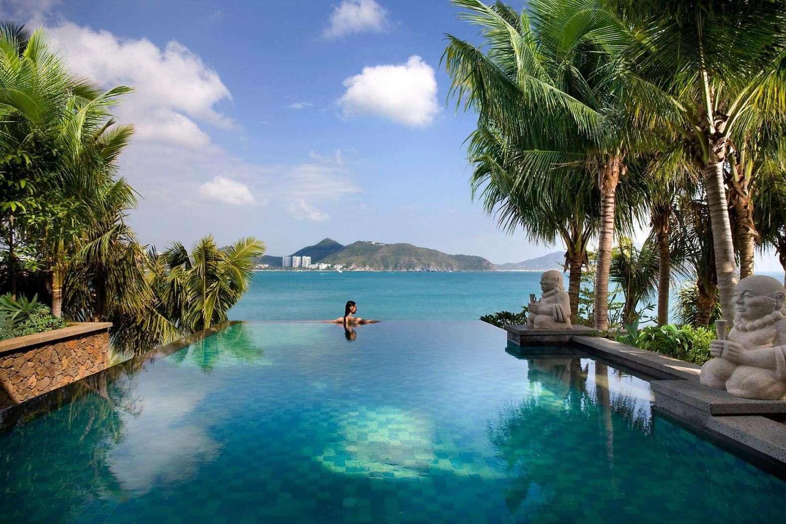 Остров попова приморье фото особенностью
