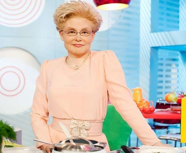 Диета Малышевой диета Елены Малышевой 5 кг за 10 дней