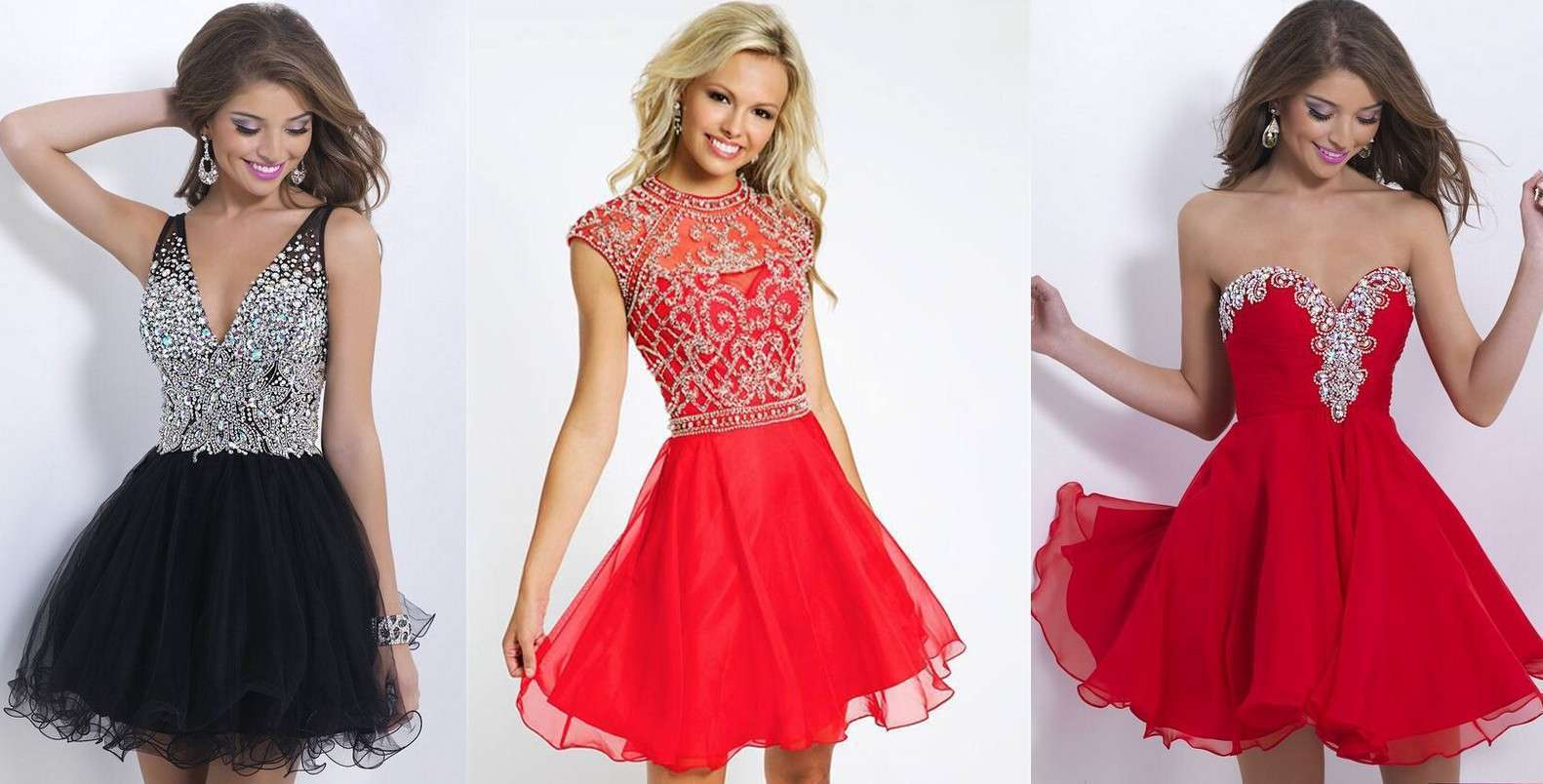 Заказать платье на новый год 2018 фото 2