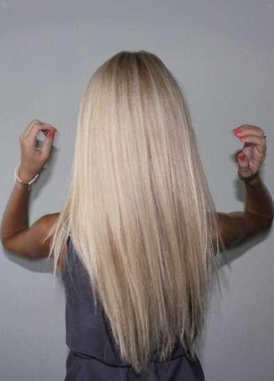 Нюансы в применении таблеток никотиновой кислоты для роста волос