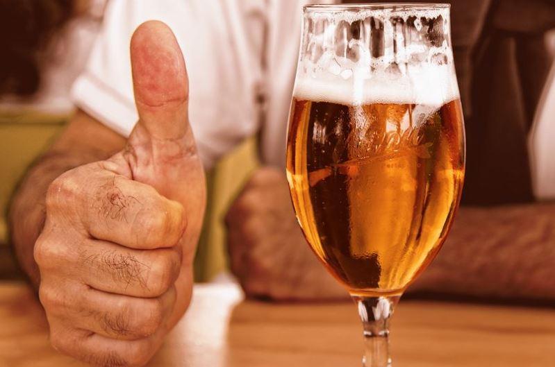 картинки на тему дегустация пива приготовление творожника