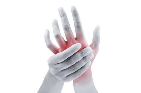 атеросклероз верхних конечностей симптомы