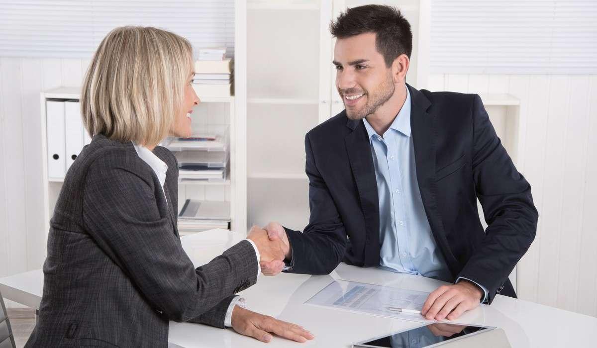 Бизнес международные знакомства при