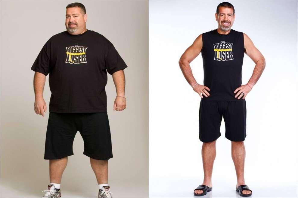 [BBBKEYWORD]. Как похудеть мужчине в домашних условиях и тренажерном зале