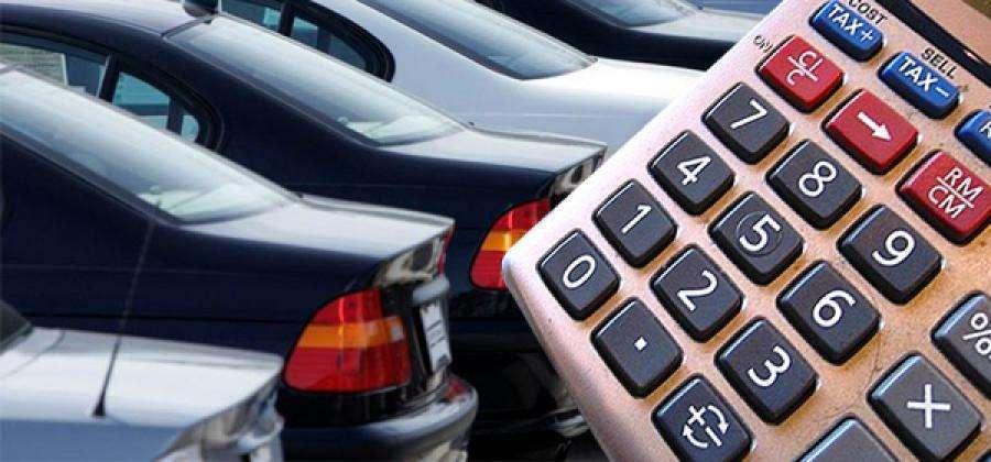 Как избежать проблем с начислением налога на проданный автомобиль, и что делать, если это произошло?