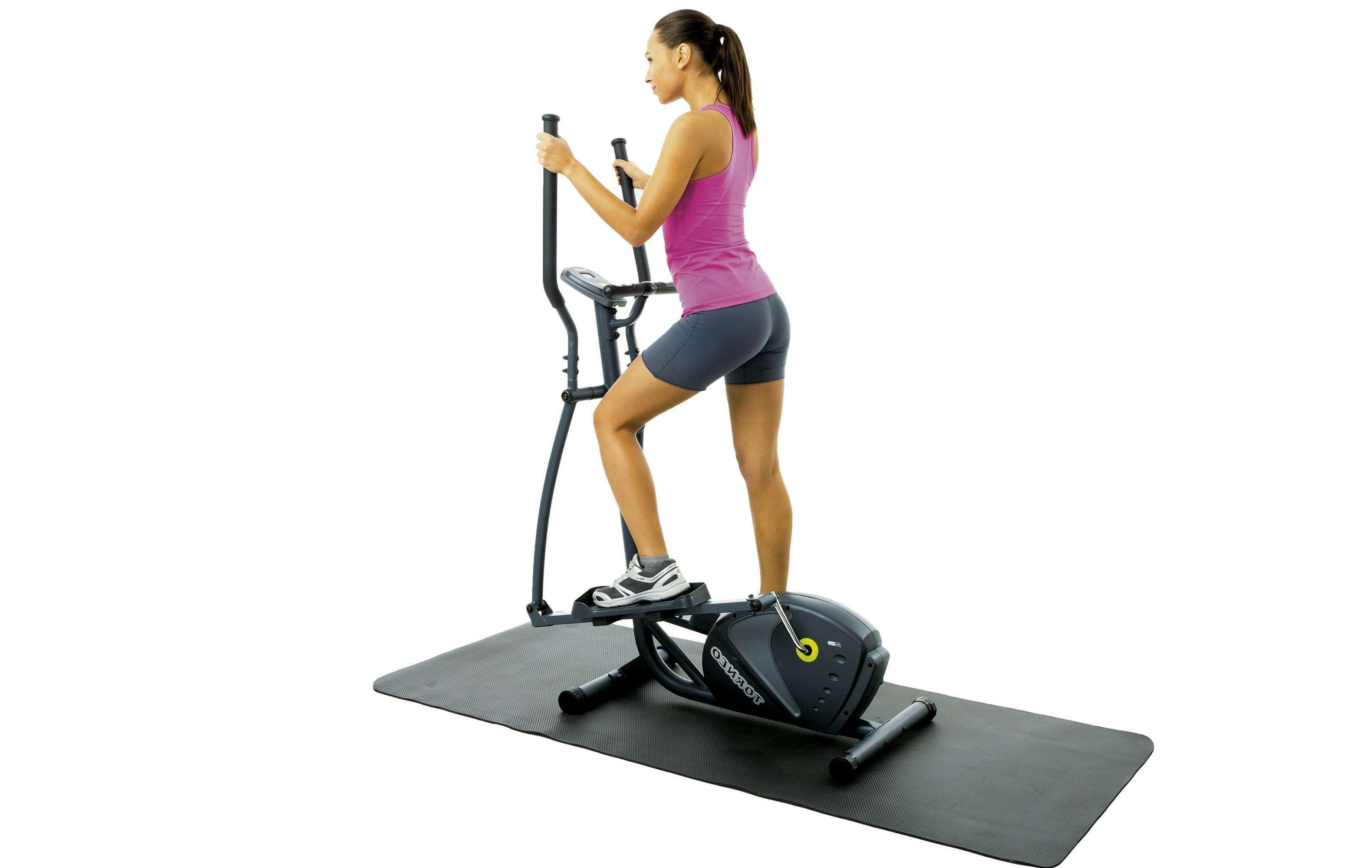 Можно Похудеть Занимаясь На Тренажерах. Как правильно заниматься на тренажерах, чтобы похудеть