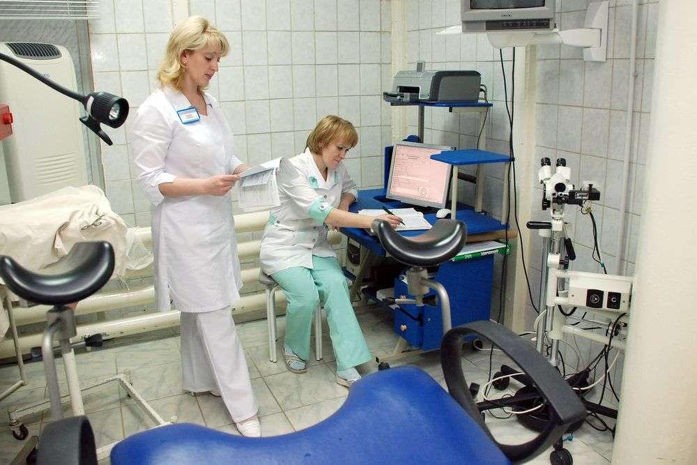 foto-pro-ginekologiyu