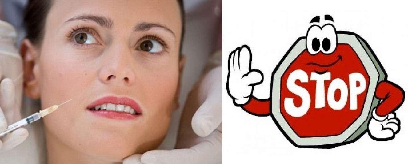 Гиалуроновая кислота для беременных 12