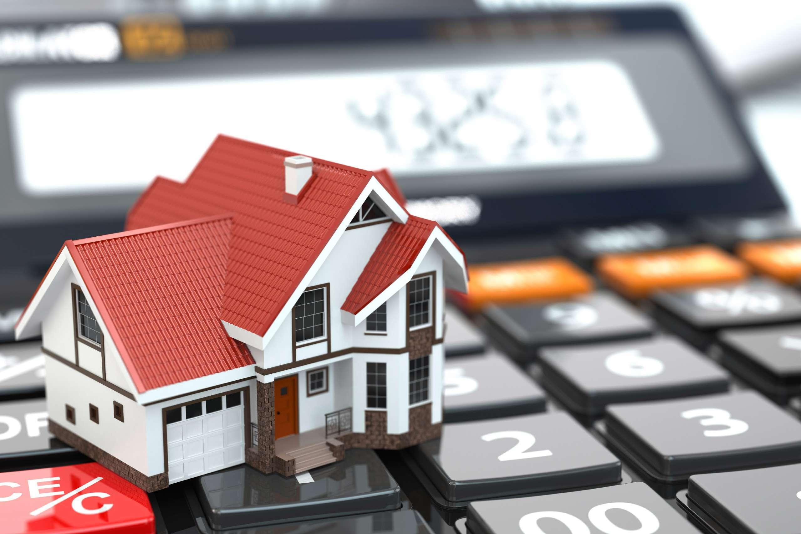 уплата налога на арендованное имущество шапочка жаккардовым узором