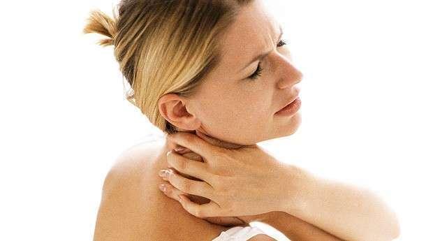Запущенный остеохондроз симптомы