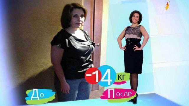 Малышева Лишние Килограммы Как Похудеть. Елена Малышева о том, что мешает похудеть: «От диет мы только полнеем»
