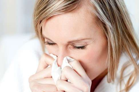 доставка закладывает нос при беременности не могу дышать возведение