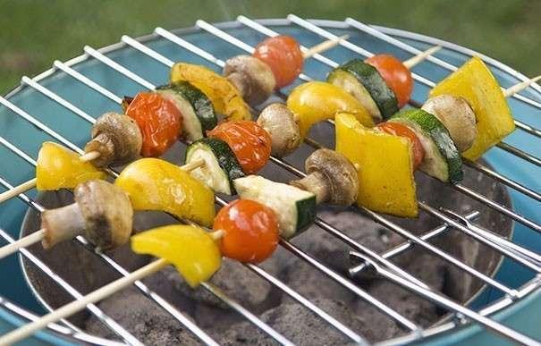 Как вкусно готовит из фарша