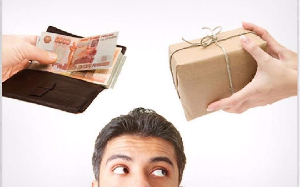 приводятся картинка обмен товара на деньги полицейские
