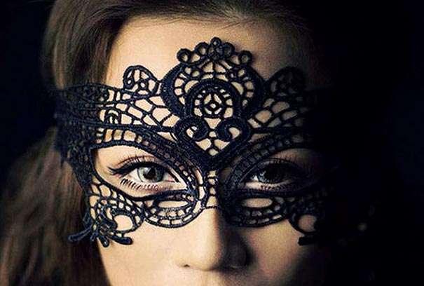 1376c5ec904d3e567c087a379e255362 Как сделать маску из бумаги своими руками, 11 мастер-классов