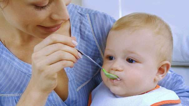 Рецепты для ребенка 2 года из тыквы