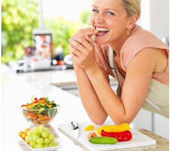 Самые эффективные диеты для похудения Проверенные