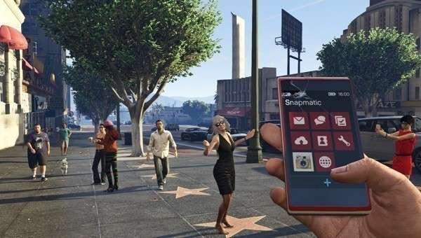 Игра переходит в разряд полноценных симуляторов жизни