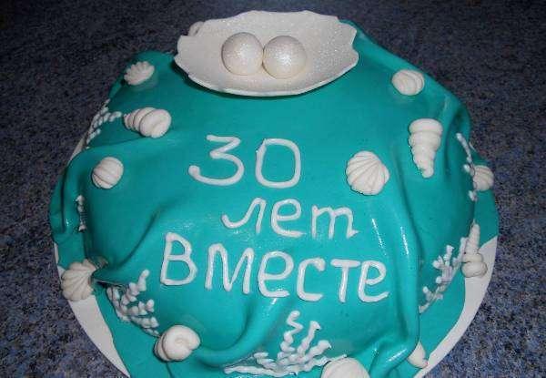 Торт Наполеон  кулинарный рецепт