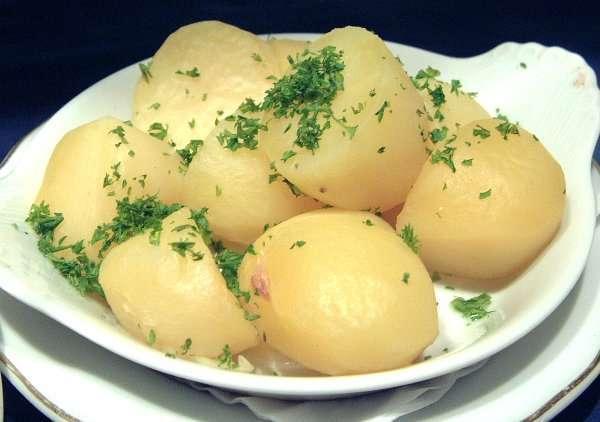 Запеканка из вареной картошки рецепты с фото