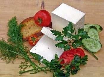 Делаем сыр дома — быстрые рецепты