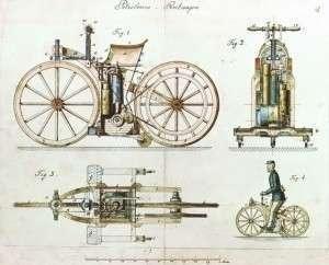 Кулибинские изобретения на века. Фото с сайта lafinlarry.net
