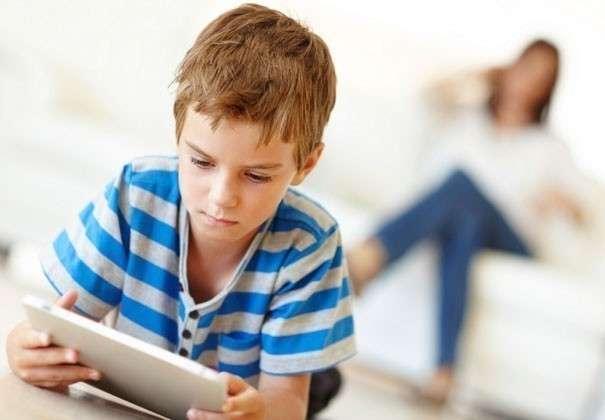 Как выписать несовершеннолетнего ребенка из приватизированной или муниципальной квартиры