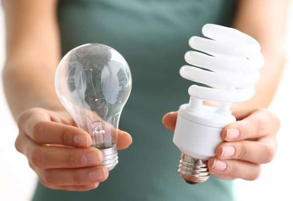 """electricity conservation at home By dr tom lombardo you may also be interested in reading energy conservation at home part 2 and renewable energy for self sufficiency ben franklin said, """"a penny saved is a penny earned."""