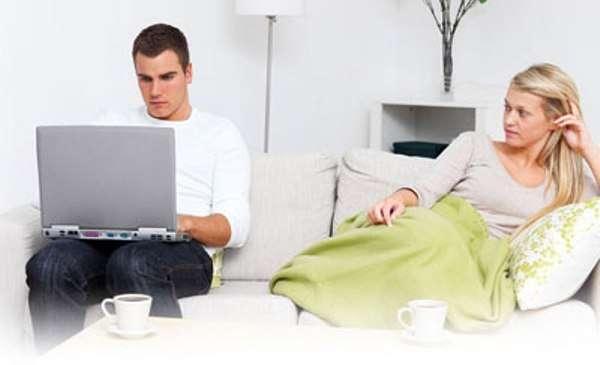Как помочь себе и мужу при алкоголизме