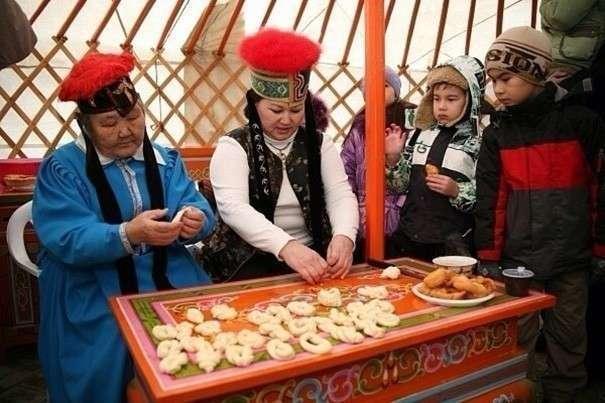 787289ec74061c197fc8816a0b77056c - Народный праздник татар и башкир