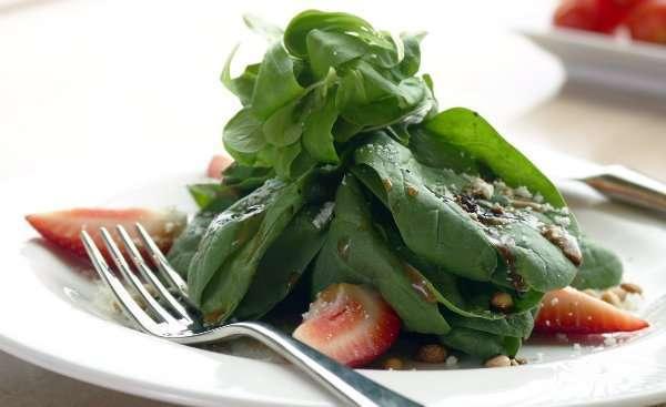 Кулинарные рецепты с фотографиями салаты send thread