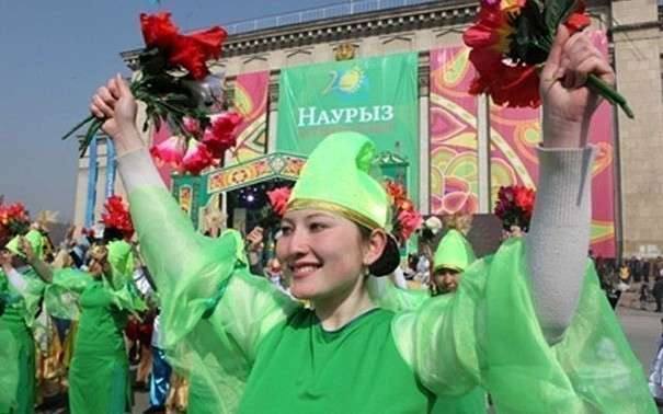 897d6ad0c82f53e2e2e4fbe58c404e25 - Народный праздник татар и башкир