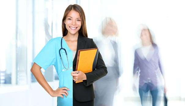 Как сменить профессию, не получая новое образование?