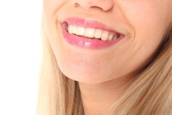 В условиях стоматологии процедура будет гораздо эффективнее