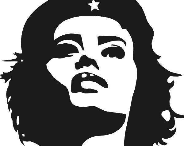 Идеи феминизма в свое время были по-настоящему революционными