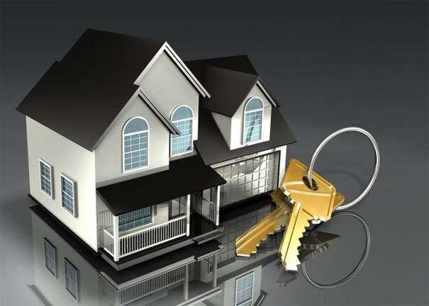 Как оформить в наследство приватизированную квартиру