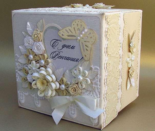 Как своими руками сделать коробку для торта своими руками фото 204