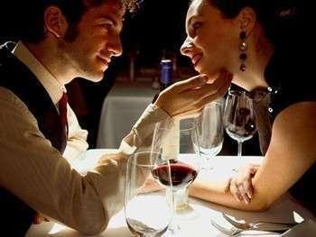 Как вернуть доверие жены? Фото с сайта topstyle.info