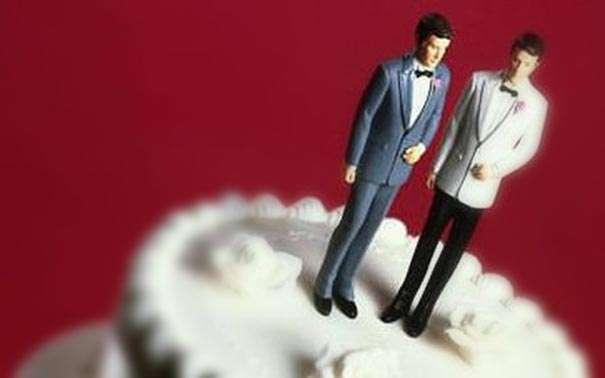 В каких странах официально разрешены однополые браки?