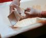 Способы реставрации ванн акрилом наливным методом