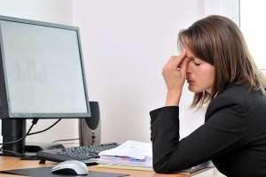 Сильная усталость и сонливость: причины подавленного состояния